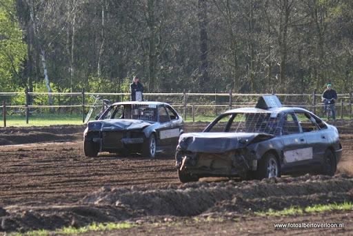 autocross overloon 1-04-2012 (253).JPG