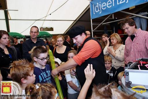 Tentfeest voor kids Overloon 21-10-2012 (9).JPG