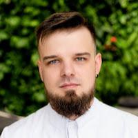 Алекс Мишин