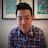 David Au avatar image
