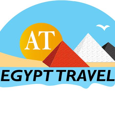 at-egypt