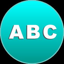 ABC MEMENTO