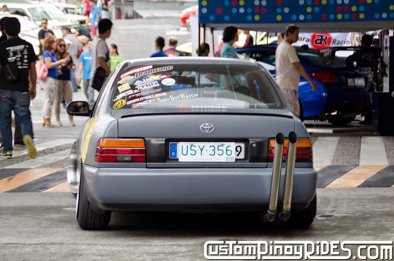 Boso-Sogo Big-Body Toyota Corolla Custom Pinoy Rides Car Photography Manila Philippines pic3
