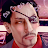 Brandon Allen avatar image