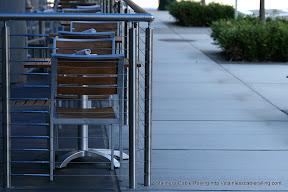 Stainless Steel Handrail Hyatt Project (58).JPG