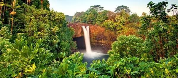Hilo - Hawai