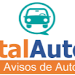 PortalAutos V