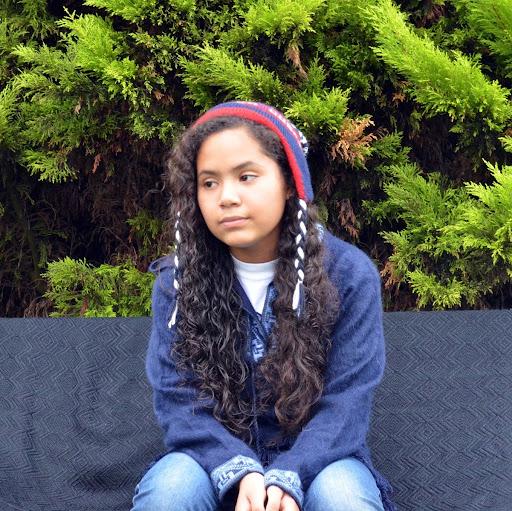 Gabriela Marin