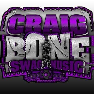 Craig Bone