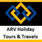 ARV Travels Taxi Amritsar