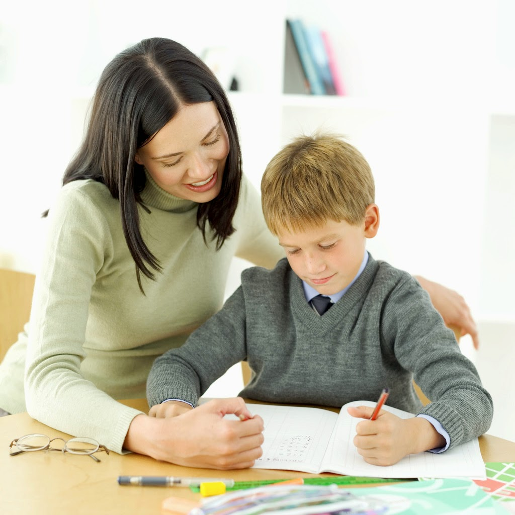 Phát triển ngôn ngữ cho trẻ theo từng độ tuổi