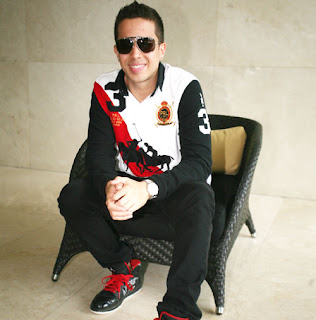 De La Ghetto: 'Mi Movimiento tendra Feat. con Wisin & Yandel y Jowell & Randy'