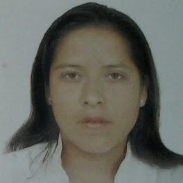 Silvia Cueva