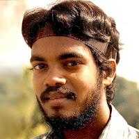 Shashiranjan Prakash