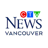 CTV British Columbia