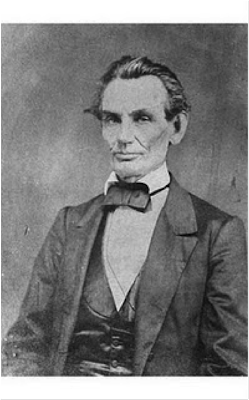 lincoln4.png