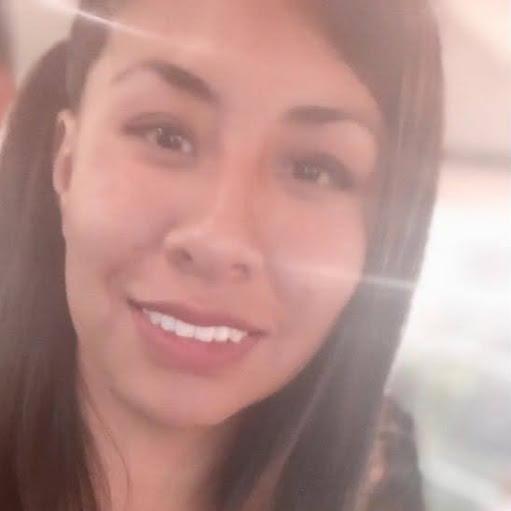 Rocio Cruz picture