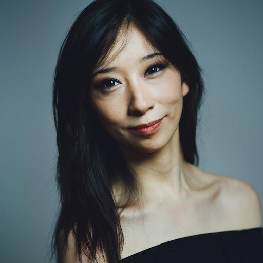 Yuri Kim