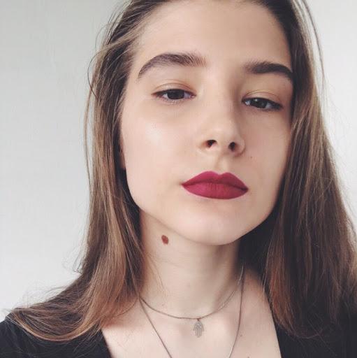 Нина Полякова picture