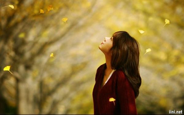 1001 bài thơ Mùa Thu đến, tạm biệt Hạ chào đón Thu về hay nhất