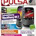 Majalah Pulsa Handphone Terbaru