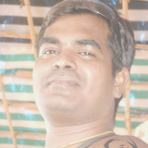 Who is Santosh Kumar?