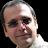 Kaveh Shahbazian avatar image