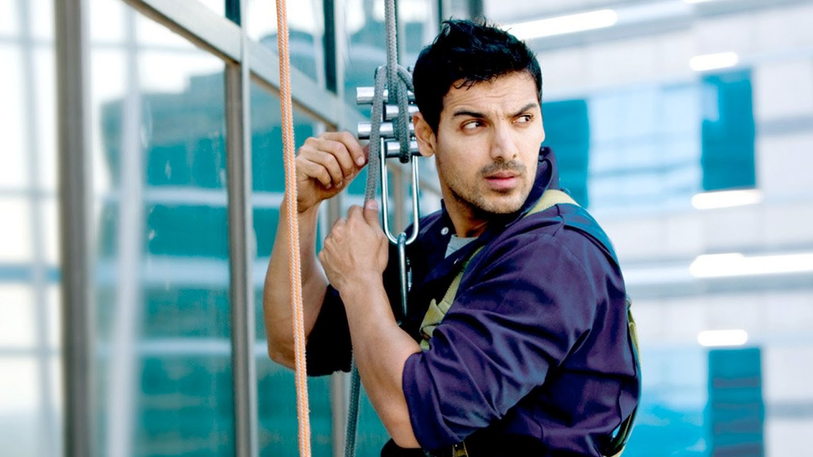 Hd wallpaper john abraham - John Abraham