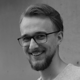 Lukas Valatka