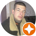 Valentin Proinov