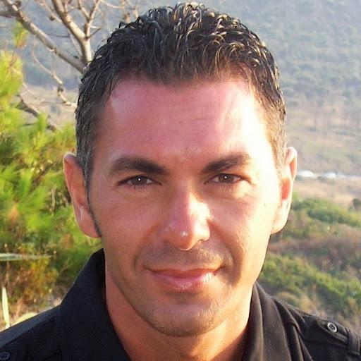 Giuseppe Caccamo
