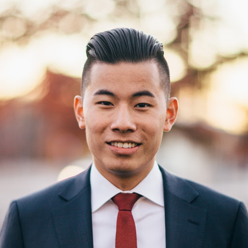 Dustin Zhang review
