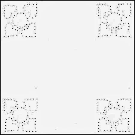 patroon18a.jpg