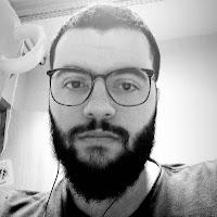Foto de perfil de Renê Müller