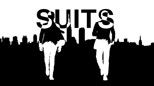 suits_wallpaper_.jpg