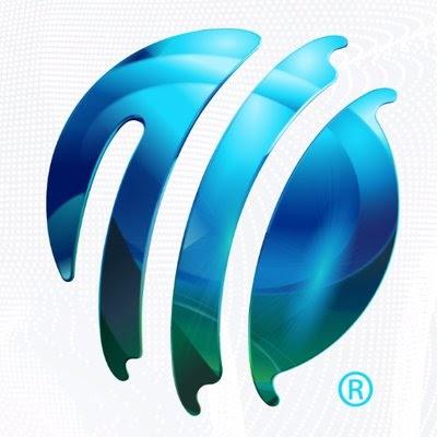 ICC - ক্রিকেট স্কোর Cricket World Cup Score 2016