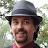 Autumn Leonard avatar image