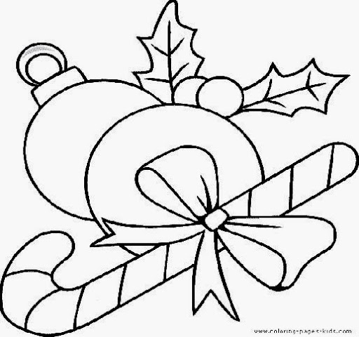 Holidays Coloring Pages Free Holiday Coloring Pages