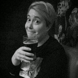 Audrey Bélanger avatar