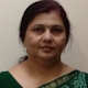 Meena Pathak's profile photo