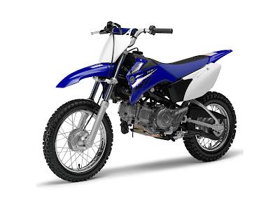 Yamaha_TT-R110E_2012_1280x960_Blue_04