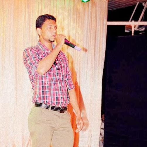 Salman Qazi Photo 22
