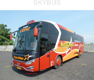 https://picasaweb.google.com/109768062630527530233/SGB_V1_Bus_Skybus?authkey=Gv1sRgCIn5m73h_tCh7wE#6098852528099289890