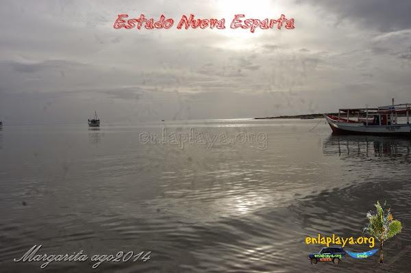 Playa Robledal NE094, Esado Nueva Esparta, Macanao, venezuelandrover.com, 4x4