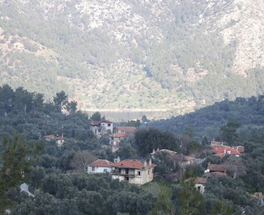 Yusufca-Beypinari