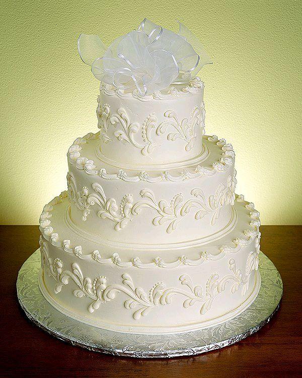 Lovely Wedding Cake Designs, Wedding Cake Pictures