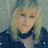 Melissa Klahre avatar image