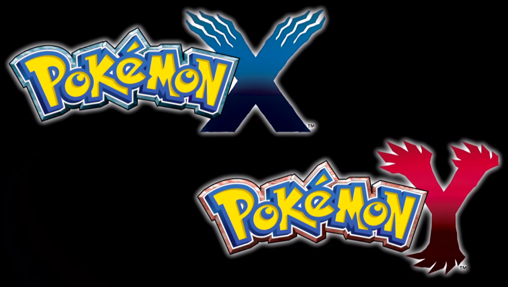pokemonxy-nintendo-rpg-pokemon-3ds-kopodo-news-noticias