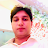 Vijay Bhagavan avatar image