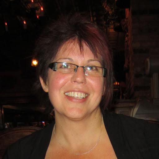 Nancy Dass Photo 7